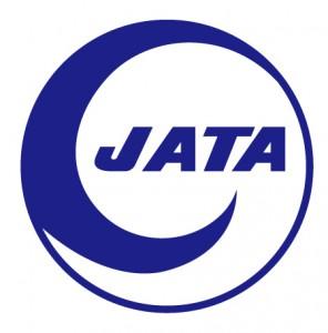 JATA_01